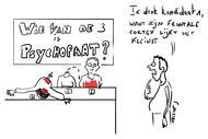 Psychopaat.jpg