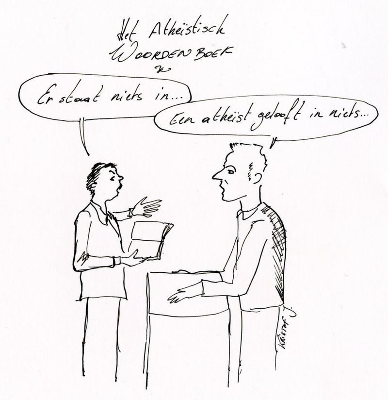 Atheisme.jpg