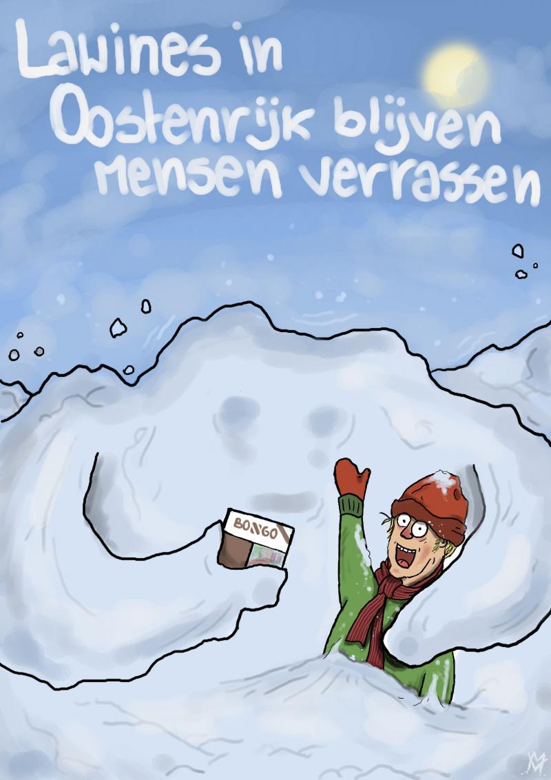 Cartoon_Schamper_512.jpg