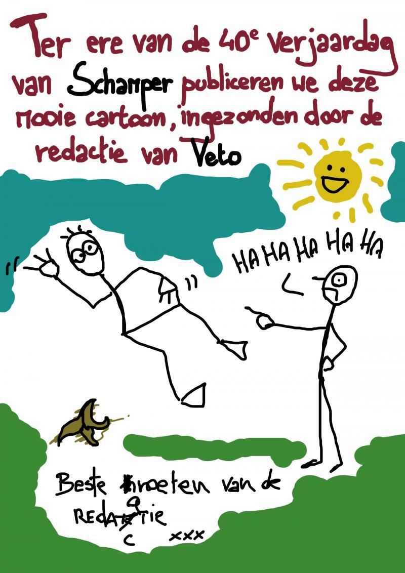 Cartoon_Schamper_552.jpg