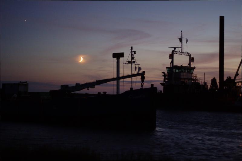 De_afsluitdijk.jpg
