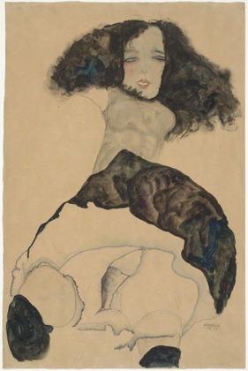 Egon_Schiele_girl_with_black_hair.jpg
