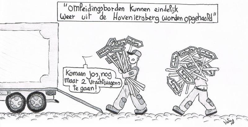 Hoveniersberg.JPG