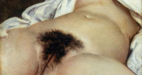 LOrigine-du-monde-de-Gustave-Courbet.jpg