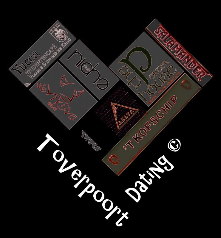 Logo_Toverpoort_Dating.jpg