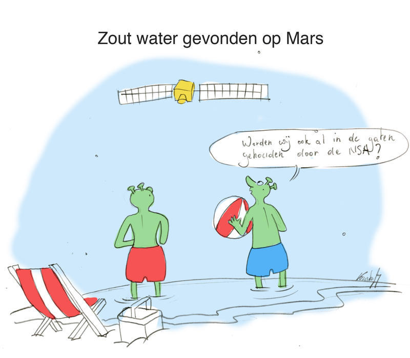 Mars_cartoon_Kristof_Jakiela.jpg