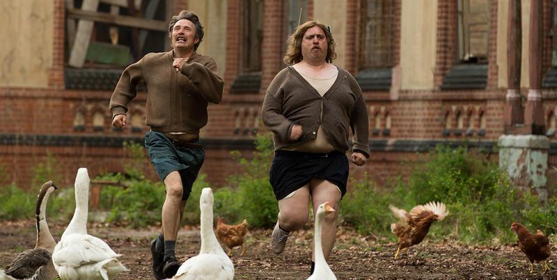 Men-Chicken.jpg