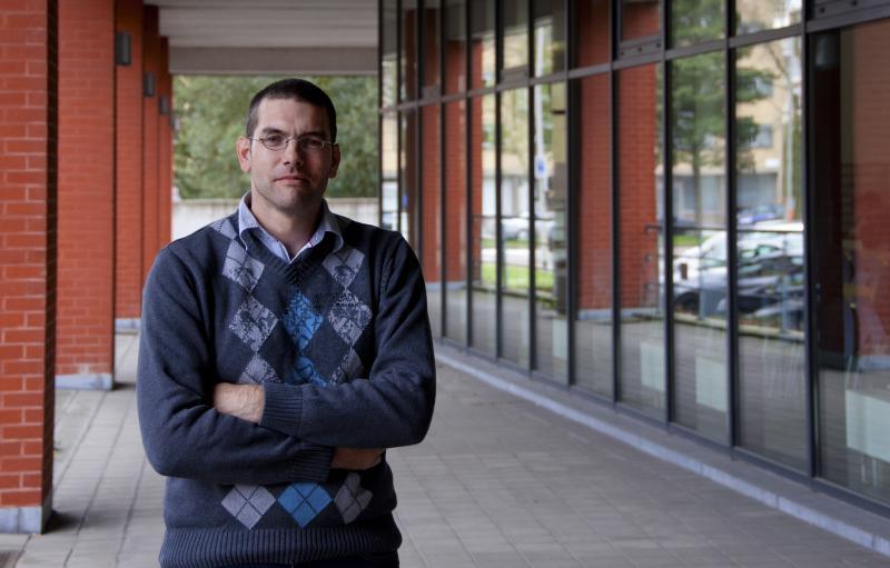 Prof_Wim_Beyers_-_interview_SS.jpg