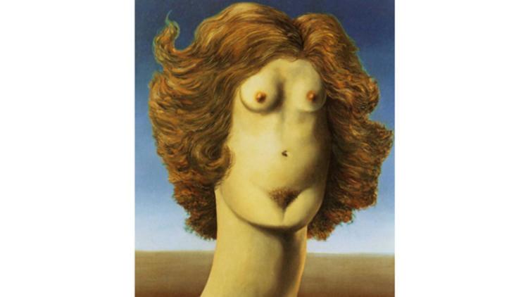 Rene_Magritte_-_Le_viol.jpg