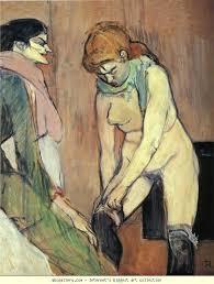 Toulouse-Lautrec.jpeg