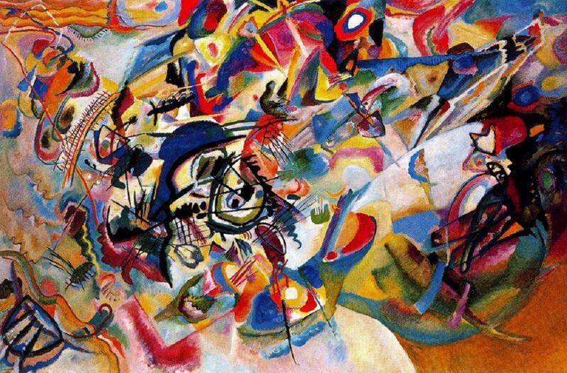 Vassily_Kandinsky_1913_-_Composition_7.jpg