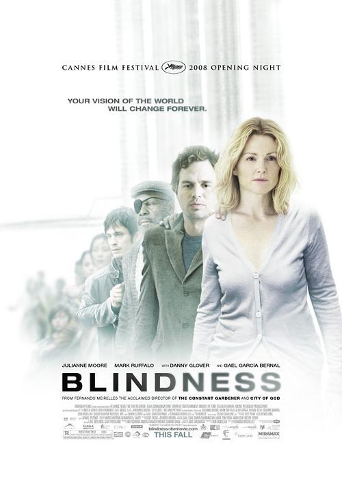 blindness-final-poster-full.jpg
