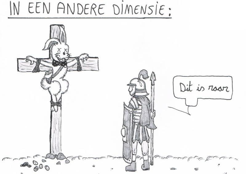 cartoon_566.JPG