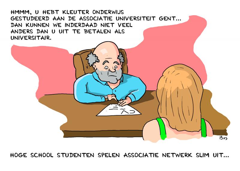 cartoon_associaties1.png