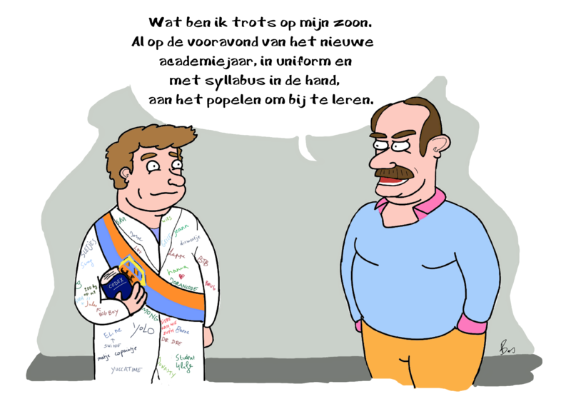 cartoon_kort.png