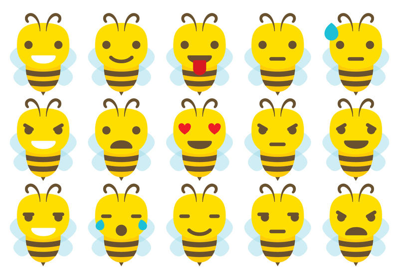 cute-bee-emoticon-vectors.jpg