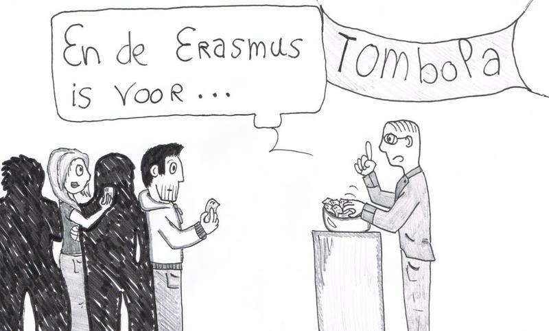 erasmus566.JPG