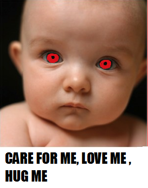 evil_baby.png