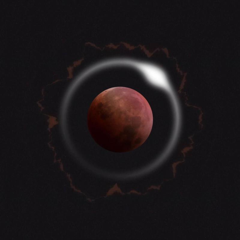 moon-video-preroll2.jpg