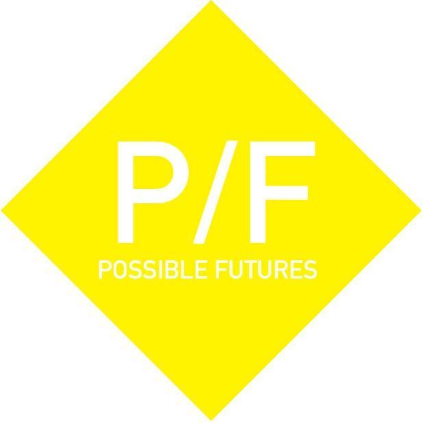 pf.jpg