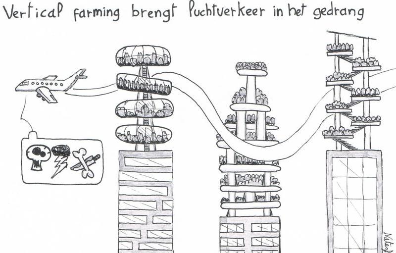 vertical_farming.JPG