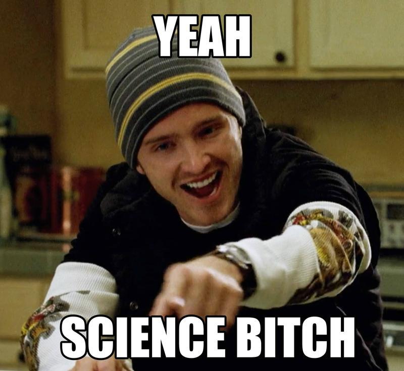 yeah_science.jpg