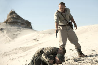 Land of Mine (2)